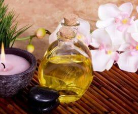 10 essential oils for skincare