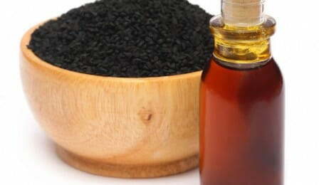 The Benefits of Black Seed Oil – Can Cumin Heal All But The Death Itself?