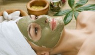 Learn a Few Tricks for Keeping Your Skin Protected and Beautiful: Fast and Natural Skin Treatments