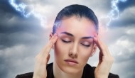 Six Top Remedies for Headaches