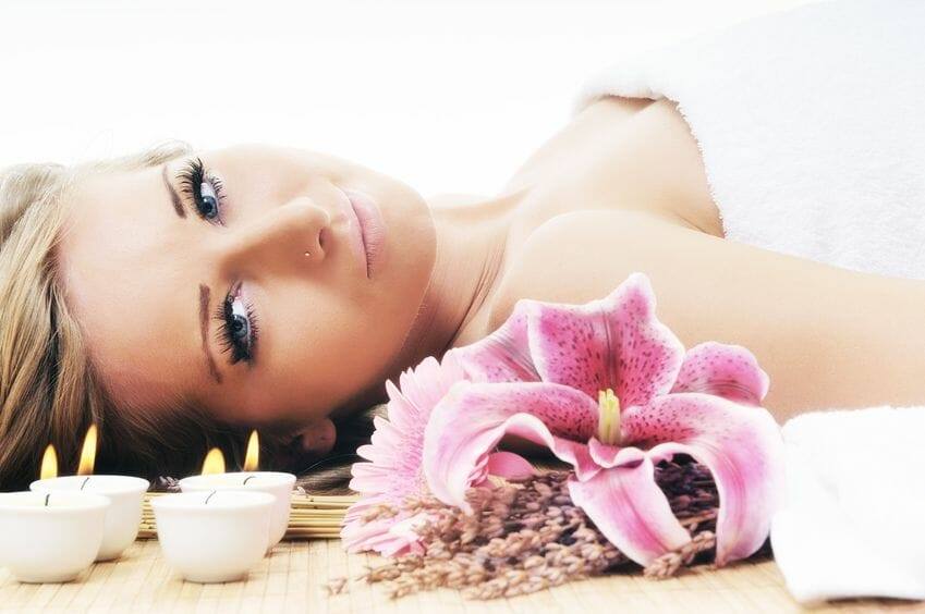 Protect Your Skin With Natural Treatments