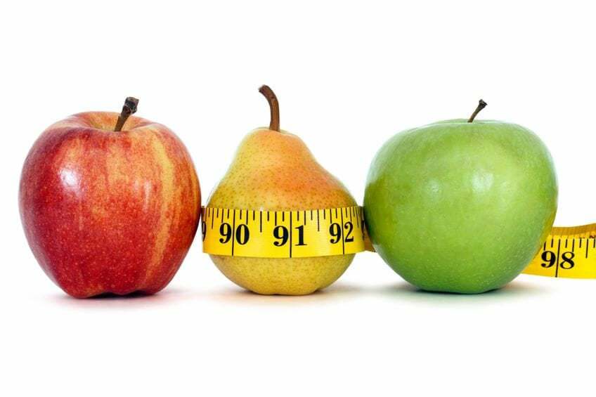 loose weight without diet or excercise