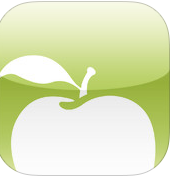 Healthy in a Hurry App