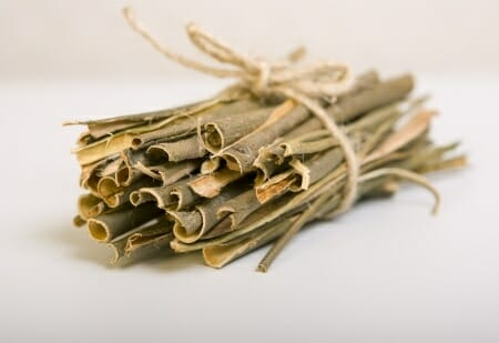 Herbal Remedies: Reduce Inflammation That May Worsen The Pain