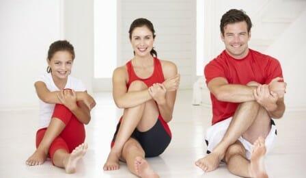 yoga_11210734_m