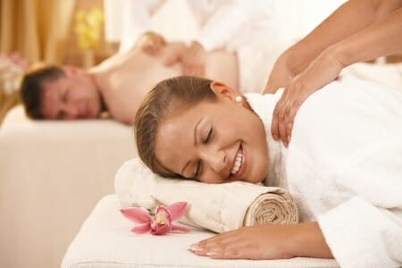 What do you need to know about the massage therapy to get the most of it?