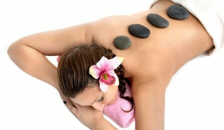 How To Find The Best Massage Therapist?