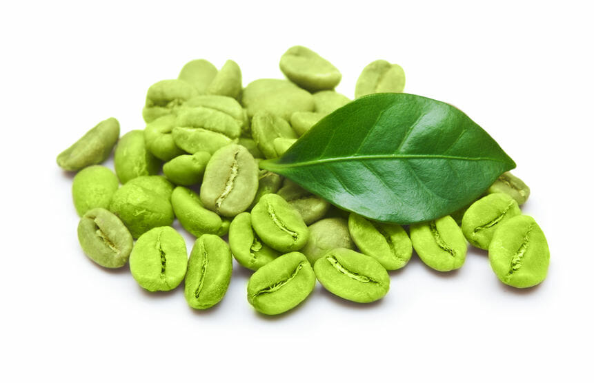 Green Coffee Bean: Is It Safe And Beneficial?