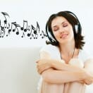 Music Beyond Music: Health Benefits We May Not Know Of