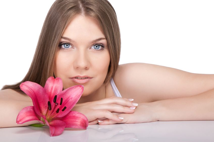 How To Make Natural Skin Toner According To Your Skin Type