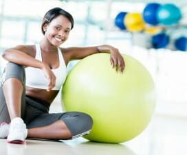 Losing Fat While Gaining Muscle: Here Is How You Can Do It!