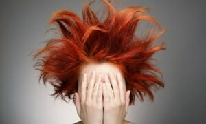 Hair And Health: What Is Your Hair Telling You About Your Health?