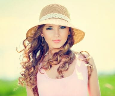 Summer Skin Care Guide