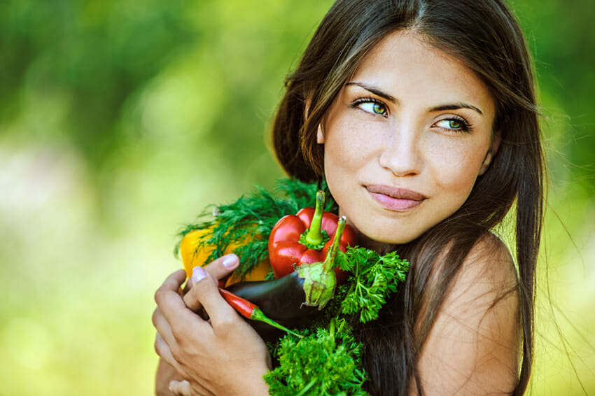9 Simple Tips for Healthy Eating Habits