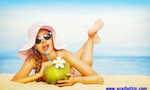 All You Need to Know about Sun Protective Food article