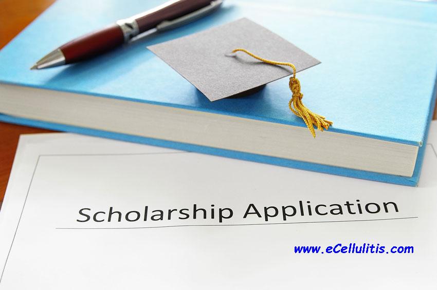 eCellulitis Scholarships