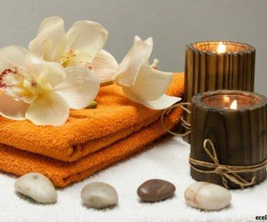Natural Cellulitis Treatment