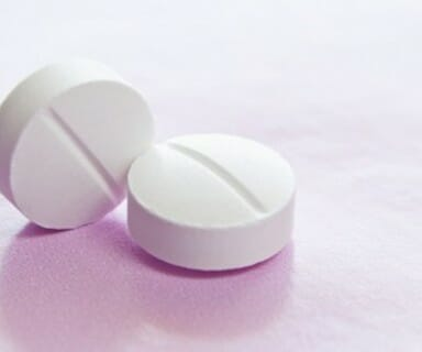 antibiotics for cellulitis