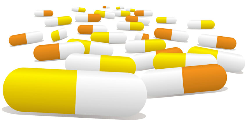 medications for cellulitis