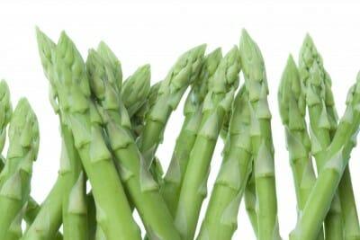 vitamin b health benefits