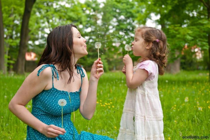 dandelion health benefits – garden weed or powerful remedy