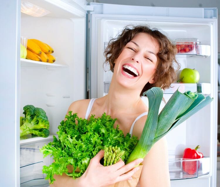 what food can boost a bad mood