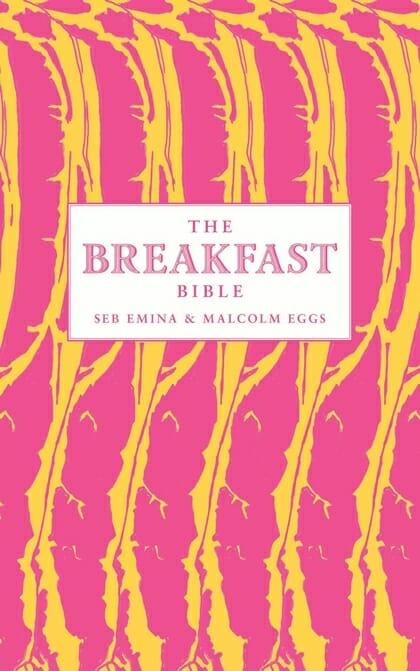 the-breakfast-bible