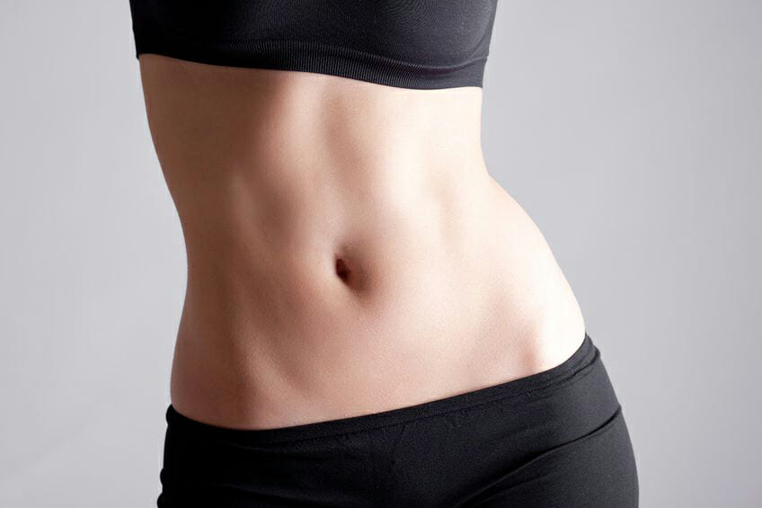 The truth about new stomach lining