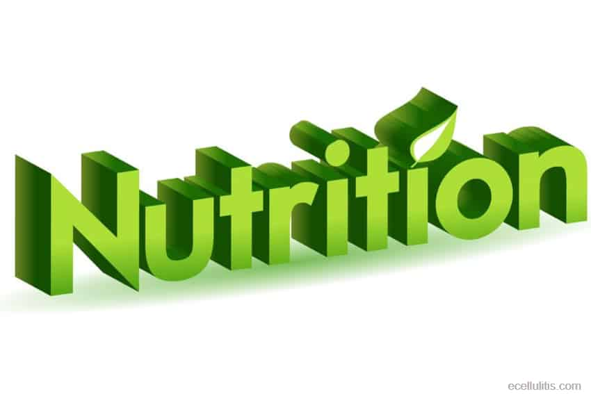 nutrition 101 – a guide to everyday nutrition