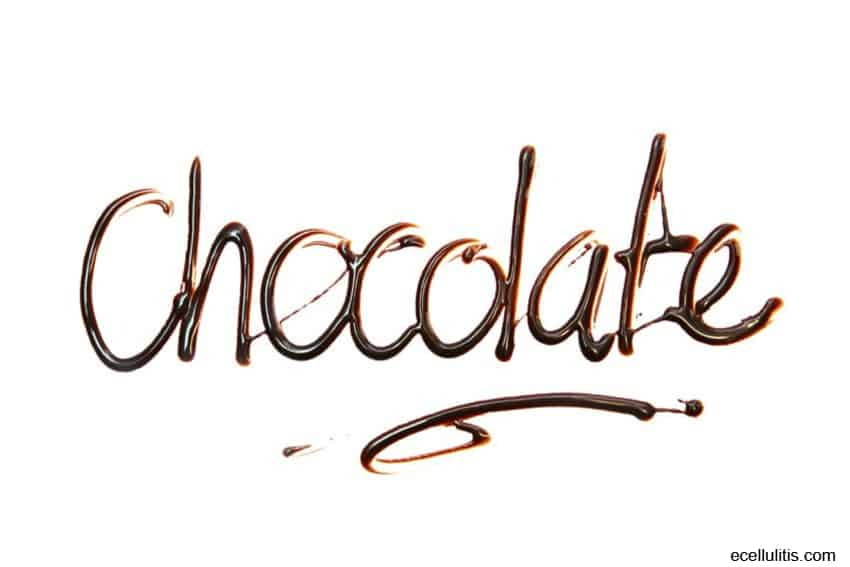 do you want to know why you should eat dark chocolate