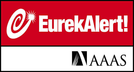 EurekAlert study