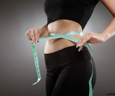 plastic surgery for healthier lifestyle