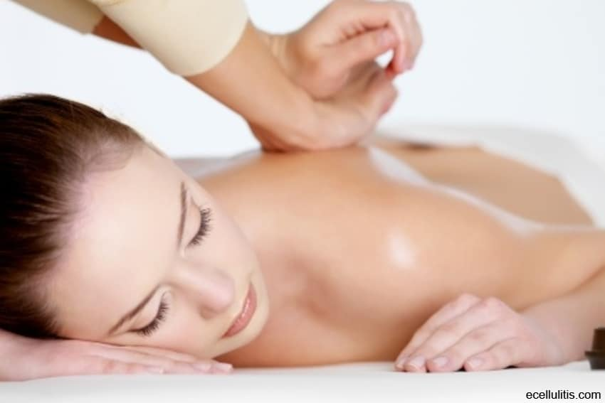 what you need to know about the massage therapy