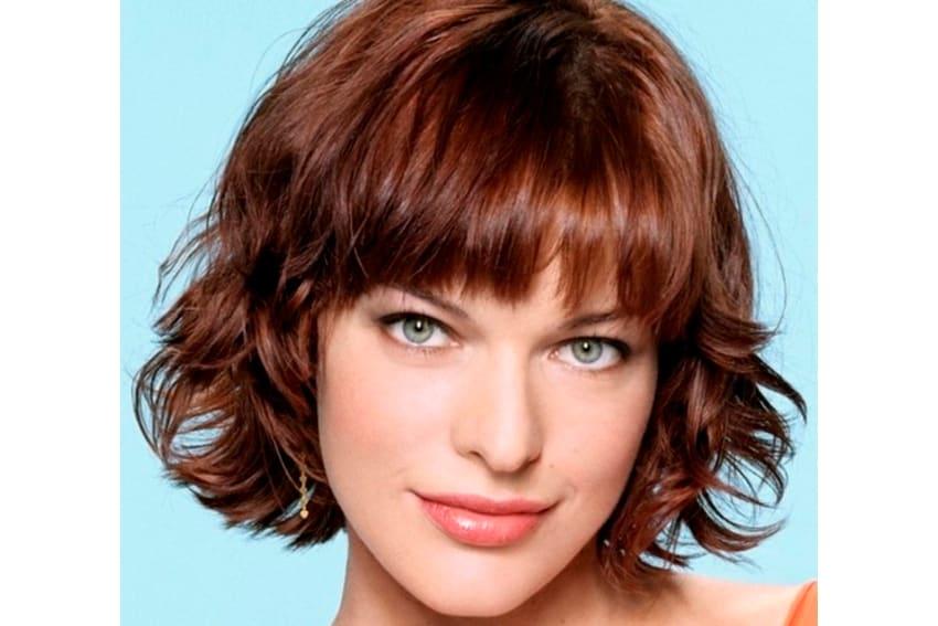 Milla Jovovich - Beauty Sleep and Old-School Beauty Tricks