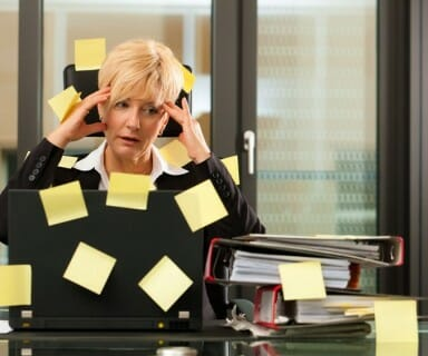 Science Behind Multitasking: Are You More Productive Or Not?