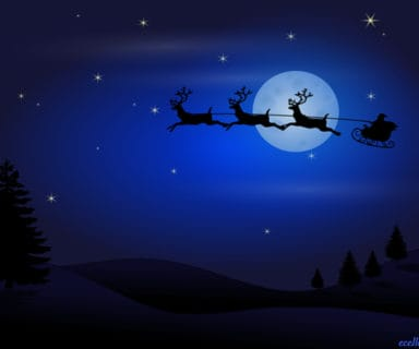 what do you truly know about christmas tradition