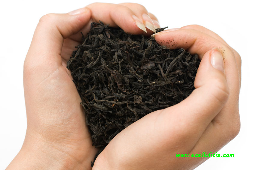black tea heath benefits, healthiest teas