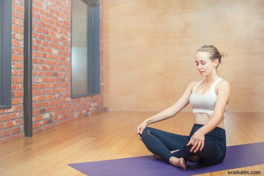 why meditate - meditation benefits