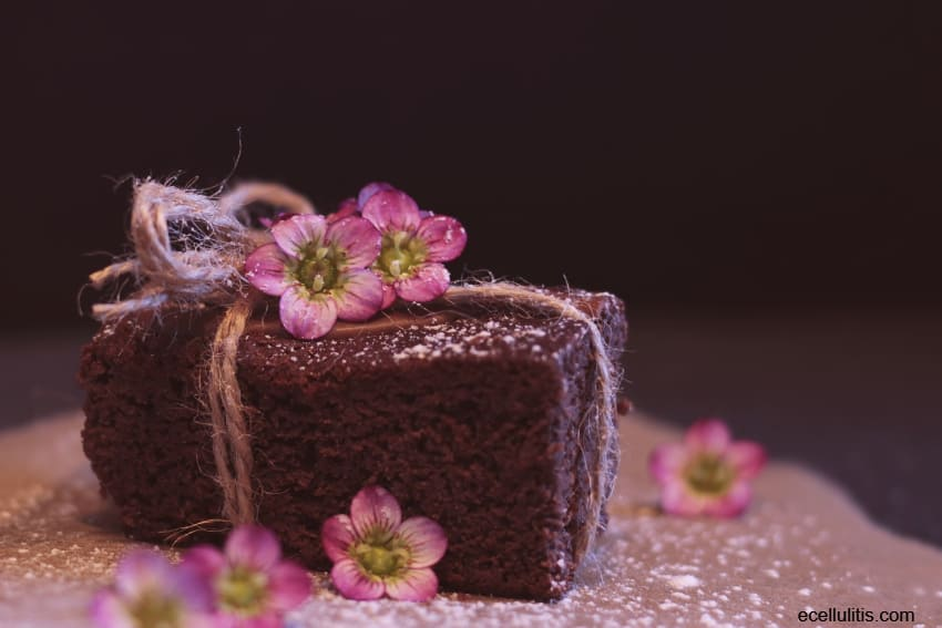 celebrating love with chocolate - pick your recipe from the world's best chefs