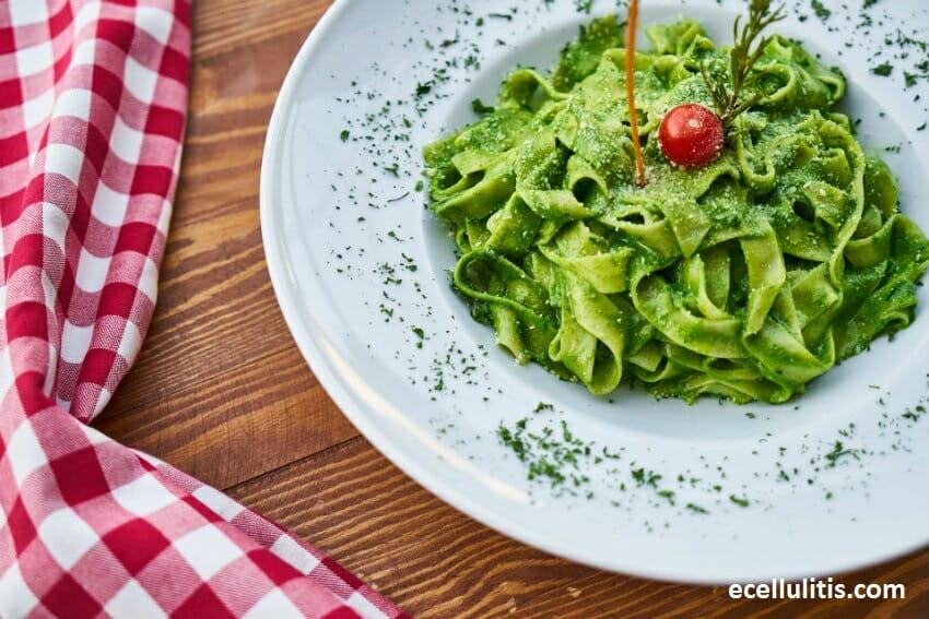 Vegan Diet – Yay or Nay?
