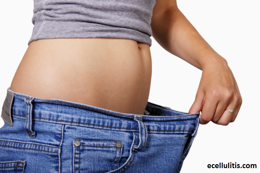 Misconceptions About Weight Loss
