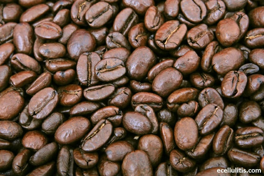Keep Mosquitoes Away with Coffee Grounds