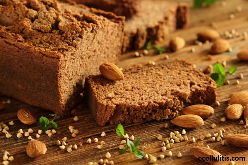 gluten free diet - everything you should know