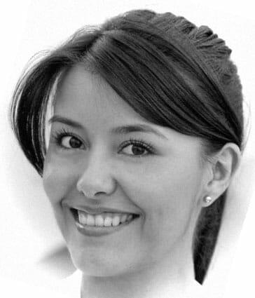 Lida Ward - ecellulitis.com - profile