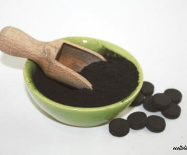 9 Activated Charcoal Benefits - Health And Beauty Uses