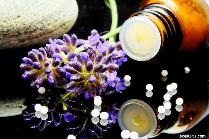 what is homeopathic treatment