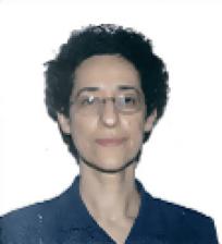Thouria Bensaoula