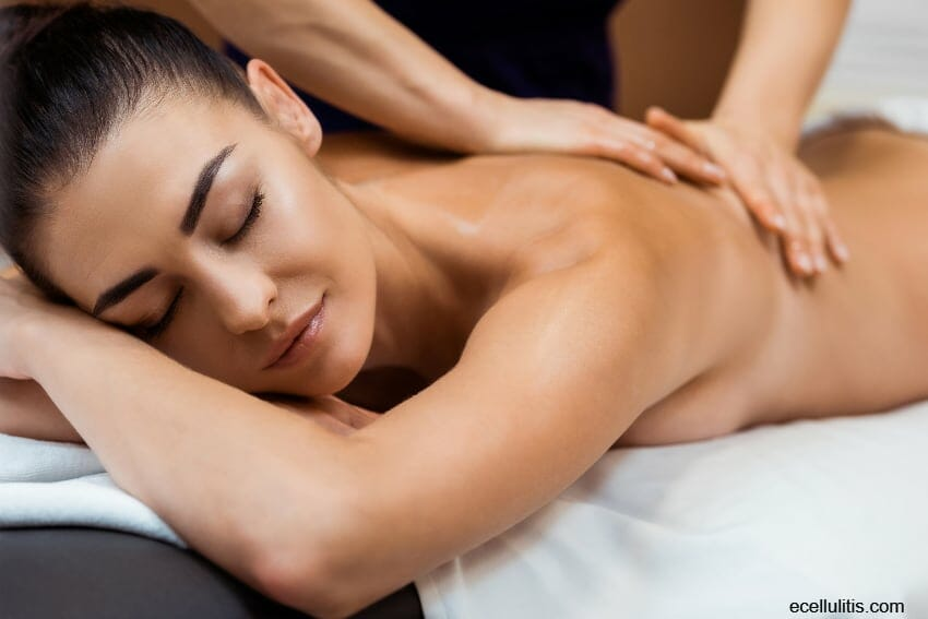 how to find the best massage therapist - this is what you need to know