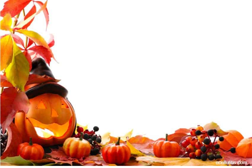 think twice about pumpkins - find out their true value