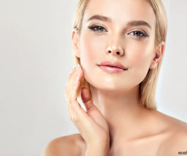 10 things you need to know about dermal fillers
